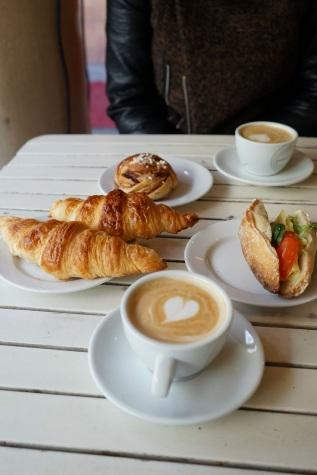 breakfast stockholm.jpg